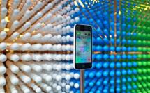 Bercy ouvre une enquête sur les pratiques commerciales d'Apple