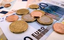 Budget 2014 : 3 milliards d'impôts nouveaux, 15 milliards d'économies... en trompe l'oeil