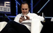 Xavier Niel : l'entrepreneur phare du numérique en France