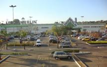 Castorama et Leroy Merlin sommés de fermer 15 magasins le dimanche