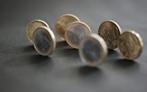 Une hausse du PIB français de 0,5 % au deuxième trimestre 2013