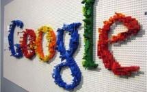 Google visé par une procédure de sanction de la Commission Nationale Informatique et Libertés