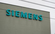 Siemens annonce la suppression de 15 000 postes pour 2014