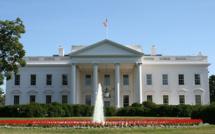 Budget : Les Etats-Unis en plein psychodrame économique