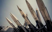Un contrat de 2 milliards d'euros en vue pour Thalès en Arabie Saoudite