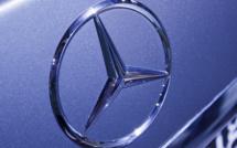 Le marché automobile français progresse de 3,4 % en septembre
