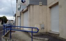 Deux fois plus de chômeurs que d'emplois non pourvus en France