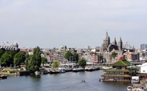 Aux Pays-Bas, l'État-Providence tire sa révérence