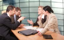 """Emploi : Le """"succès"""" des ruptures conventionnelles"""