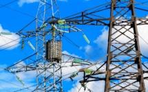 Énergie : le gouvernement annonce des mesures pour limiter la hausse des prix