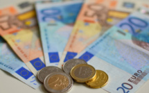 L'Insee dresse un tableau en demi-teinte de la croissance française