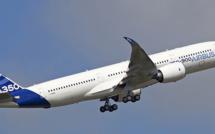 Airbus détrône Boeing et décroche une commande historique au Japon