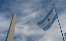 La cour Suprême refuse d'examiner un litige sur la dette argentine
