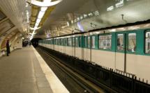 Le Grand Paris coûtera cher aux usagers des transports en commun