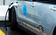 Automobile : le bonus écologique raboté au 1er novembre
