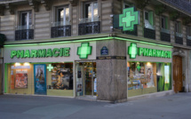 Médicaments : les pharmaciens protestent contre la transparence sur leurs marges