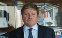 Xavier Bezançon : « L'État a tout intérêt à déléguer les autoroutes au secteur privé »