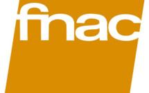 La Fnac développe sa présence à l'étranger avec un premier magasin au Qatar
