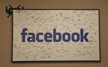 Facebook rachète la start-up israélienne Onavo et ouvre un bureau à Tel-Aviv