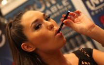 La cigarette électronique, ce manque à gagner énorme pour la Sécurité sociale