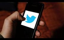 Twitter, les pertes confirmées, poursuit son introduction en Bourse