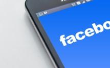 Facebook : 10.000 ingénieurs européens pour construire le « metavers »