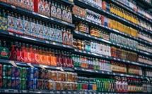 Des bouchons solidaires sur les bouteilles de Coca-Cola
