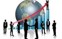 Les secteurs en hyper-croissance