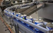 Nestlé dévoile une croissance en hausse mais inférieure aux attentes