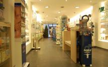 Santé : les pharmacies low cost débarquent en France
