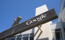 Google dévoile ses résultats trimestriels et son milliard de dollars de profits mensuels