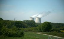 Nucléaire : EDF et Areva fourniront deux réacteurs EPR à l'Angleterre