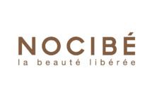 Le parfumeur français Nocibé bientôt vendu au groupe Douglas