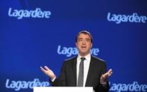 Groupe Lagardère : la croisée des chemins ?