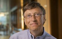 Bill Gates investit dans l'immobilier espagnol
