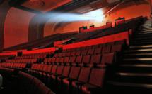Le Cinéma français pèse 12 milliards d'euros dans l'économie du pays