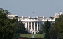 Etats-Unis : seulement 148 000 emplois créés en septembre