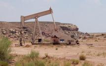 Sonatrach annonce la découverte d'une immense champs de pétrole en Algérie