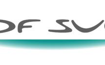 GDF Suez : lancement de l'exploitation du gaz de schiste