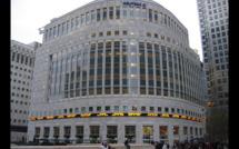 Reuters supprimera 3 000 emplois de plus en 2014