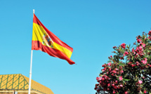 L'Espagne renoue avec la croissance après deux ans de récession