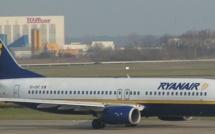 Ryanair a-t-elle atteint ses limites?