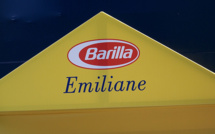 Barilla s'engage pour la diversité en entreprise après le scandale homophobe