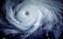 Le typhon Haiyan aurait causé 10 milliards d'euros de dégâts aux Philippines