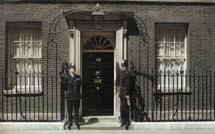 Le chômage au plus bas depuis trois ans au Royaume-Uni