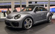 Volkswagen rappelle près de 2,6 millions de voitures dans le monde
