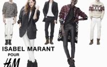 H&M gère très mal la vente de sa collection spécial Isabel Marant
