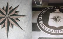 La CIA espionnerait les transferts d'argent dans le monde