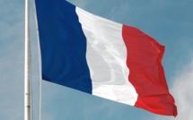 Et si la France dépassait l'Allemagne dans la course à la croissance ...