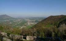 Ligne grande vitesse Lyon-Turin : le projet avance